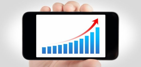 cell-phone-plans-graph-header-625x300